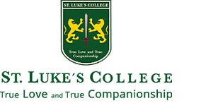 St Luke's College